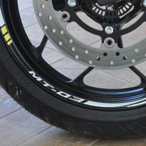Aparador Y Vitrina Clasico ~ Comprar Friso Adesivo Refletivo M6 Roda Moto Yamaha Mt03 Mt 03 Mt 03 Apenas R$ 64,90 Armazém